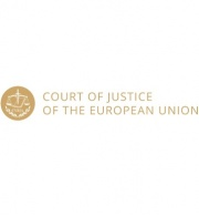 Al-Haq Welcomes Advocate General Hogan's CJEU Opinion Explicitly Requiring Labeling of Settlement Goods, but calls on States and the EU to Prohibit the Import of Illegal Settlement Goods