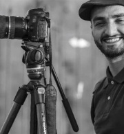 Joint Statement: Israeli Authorities Attempt to Forcibly Deport Palestinian Photojournalist from Jerusalem to Jordan