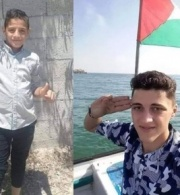 Special Focus: Three Palestinians Killed during the Great Return March Protests