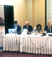 Al-Haq Welcomes Launch of World Health Organization Report on the Right to Health in the Occupied Palestinian Territory