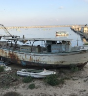 Al-Haq Welcomes the State of Palestine's Maritime Coordinates of Delimitation and Warns Companies Against Illegal Activities in the Sea off the Coast of Gaza