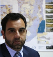 PHROC Condemns Israel's Judicial Decision to Deport Human Rights Watch Omar Shakir