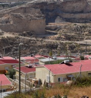 UN Committee Reaffirms Israel's Failure to Respect Economic, Social and Cultural Rights in Territory it Occupies