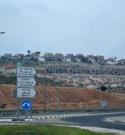 فلسطين: ترحب كل من مؤسسة الحق و مركز القاهرة لدراسات حقوق الانسان بنشر قاعدة بيانات الأمم المتحدة للأعمال التجارية المنخرطة في أنشطة متعلقة بالمستوطنات الإسرائيلية في الأرض الفلسطينية المحتلة