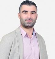 """""""الحق"""" تطالب بالإفراج الفوري عن الصحفي القواريق واحترام حرية العمل الصحفي"""