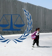 Palestinian Human Rights Organisations Submit Amicus on Territorial Jurisdiction of the State of Palestine, to the Pre Trial Chamber of the International Criminal Court