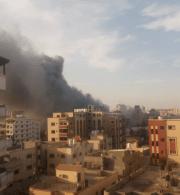 Al-Haq Report on Killings in 2019