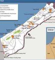 إسرائيل ملزمة باتخاذ تدابير لإنقاذ الحياة والسماح بدخول المعدات واللوازم الطبية وتلبية احتياجات المرضى في إطار مواجهة خطر تفشي فيروس كورونا المستجد في قطاع غزة