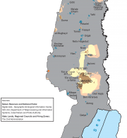 Rights Groups Call on UN Human Rights Council to Prevent Impending Israeli Annexation