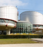 Freedom of Expression Victory for Palestinian Human Rights Activists in European Court of Human Rights case Baldassi and Others v France