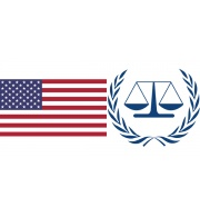 Al-Haq Condemns United States' Executive Order Targeting Members of the International Criminal Court's Staff