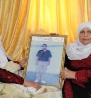 تصريحصحفي بشأن أحداث مخيم البريج في قطاع غزة والاعتداء على مواطنين وعائلة أم جبر وشاح