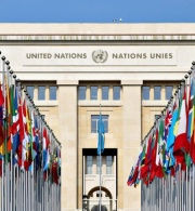 Al-Haq Highlights Israel's Illegal use of Collective Punishment at the 44thRegular Session of the UN Human Rights Council