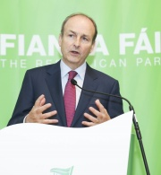 Al-Haq Sends Letter to An Taoiseach of Ireland, Micheál Martin, Urging Support for Occupied Territories Bill and the Recognition of the State of Palestine