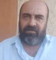 الحق تطالب بالإفراج الفوري عن الناشط نزار بنات، وتدعو لاحترام حرية الرأي والتعبير