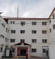 تهديد صحة وسلامة المرضى في المستشفيات يعدُ خرقًا للقانون الدولي