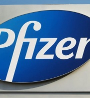 Al-Haq Reminds Pfizer of its International Obligations and Calls for Support for Non-Discrimination