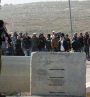قبيل الجلسة المرتقبة لمجلس حقوق الإنسان بالأمم المتحدة، المجتمع المدني يحث دول الاتحاد الأوروبي على دعم القرارات بشأن فلسطين