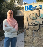 14 Palestinian and Regional Organisations Send Joint Urgent Appeal to UN Special Procedures on Forced Evictions in East Jerusalem