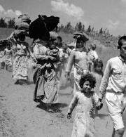 73 Years of Ongoing Nakba, Palestinians Continue to be Steadfast against Israel's Settler-Colonial and Apartheid Regime