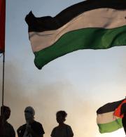 Mesures immédiates, efficaces et concrètes pour mettre fin à l'oppression des Palestiniens par Israël