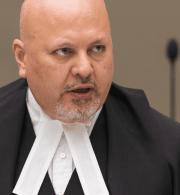 La justicia que merecen los supervivientes: Carta abierta al nuevo Fiscal de la CPI Karim Khan