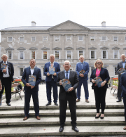 Al-Haq Welcomes Irelands Joint Committee on Foreign Affairs and Defence Report on Displacement and Demolitions in the Occupied Palestinian Territory
