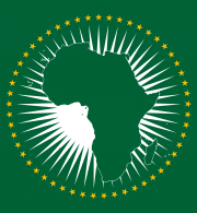 Al-Haq and 19 Palestinian and African partners condemnthe accreditation of apartheid Israel as an observer State to the African Union, call for Israel's rejection