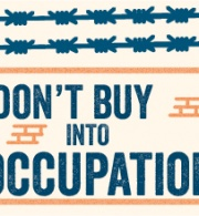New report exposes billions in European financial support to companies in illegal Israeli settlements
