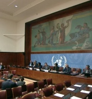 Press Release: Al-Haq Welcomes Report of UN Commission of Inquiry on Great Return March