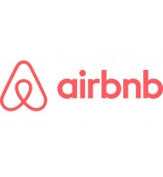 Airbnb's Reversal on Property Listings of Israeli Settlements Highlights Politicisation of Human Rights