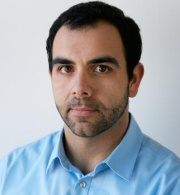 Statement: Israeli Court Orders the Deportation of Human Rights Watch Director Omar Shakir