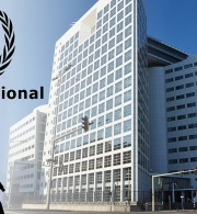 """""""Four Palestinian Human Rights Organizations Submit File to the ICC Prosecutor:  Israel is Unable and Unwilling to Conduct Genuine Investigations and Prosecutions"""""""