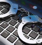 Al-Haq's Comments on the Draft Law by Decree Amending the Law by Decree on Cybercrimes