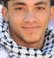 Impunity Prevails Once Again: Israeli Court Sentences IOF Killer of Nadim Nuwwara to Nine Months Imprisonment