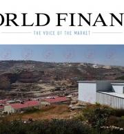 Al-Haq Communicates with World Finance Regarding 'Grapewashing'