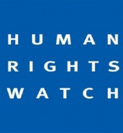 Al-Haq Condemns Israel's Revocation of Work Permit for Human Rights Watch Director
