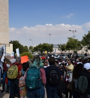 Al-Haq Condemns Relocation of US Embassy to Occupied Jerusalem