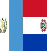 Guatemala and Paraguay Embassy Relocation to Jerusalem Blatantly Disregards Jerusalem's Internationally Protected Status and Violates United Nations Resolutions