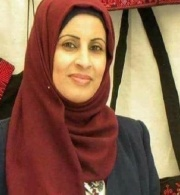 Al-Haq Calls on the Authorities in the Gaza Strip to Release Samah Abu Ghayyad