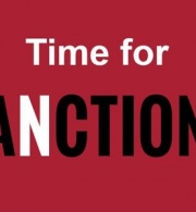 51 Years of Israeli Occupation, 11 Years of Closure of the Gaza Strip: Time for Action, Time for Sanctions