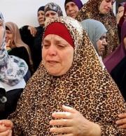 استنتاجات مؤسسة الحق بخصوص استشهاد محمد عمشة، وأنس طه
