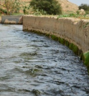 Unequal Access to Water in the OPT: Al-Haq's Ten-Day Focus on Palestinian Water Rights