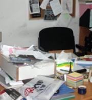 Al-Haq condemns Israeli raids against Palestinian organisations in Ramallah