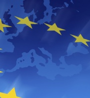 Al-Haq Submission to the EU on its 2013 ENP Progress Report on Israel