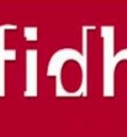Business and Human Rights: FIDH Calls on the International Community to Enhance Standards and Ensure Redress