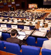 ASP 14: ICC independence under threat at annual assembly