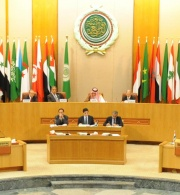 Re: Ministerial Council meeting and the adoption of the draft Statute of the Arab Court of Human Rights