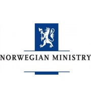 Norwegian Ministry of Finance Excludes Two Israeli Firms from its Government Pension Fund Global