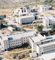 Al-Haq Condemns IOF's Attack on Bir Zeit University